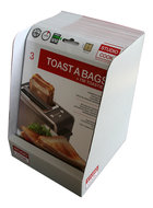 Toast-a-Bags-Display-20-x-3-Stuks